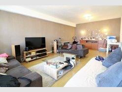 Apartment for sale 1 bedroom in Mersch - Ref. 6997082