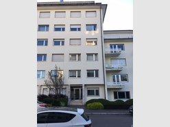Bureau à louer à Luxembourg-Belair - Réf. 6345818
