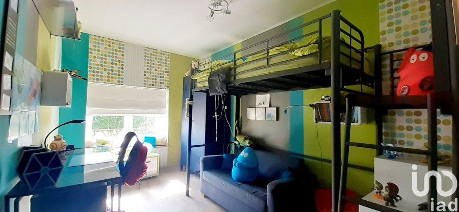 acheter maison 5 pièces 170 m² jarny photo 7