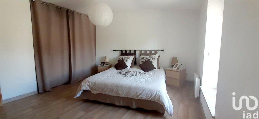 acheter maison 5 pièces 170 m² jarny photo 6