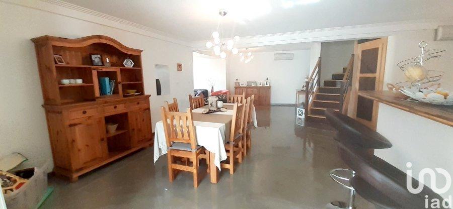 acheter maison 5 pièces 170 m² jarny photo 3