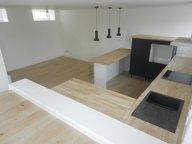 Loft zum Kauf 2 Zimmer in Tourcoing - Ref. 5170266