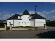 Einfamilienhaus zum Kauf 3 Zimmer in Neufchef - Ref. 6288474
