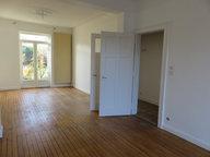 Maison à louer F7 à Thionville - Réf. 6620506