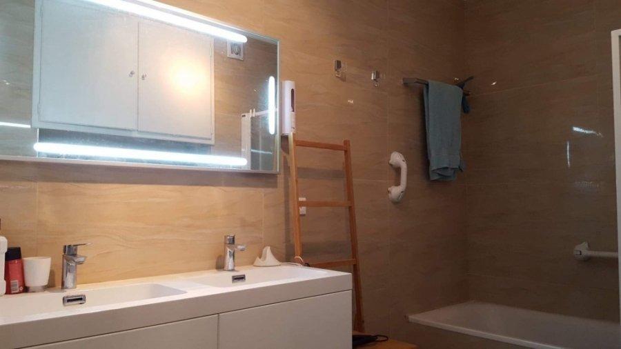 Appartement à louer 2 chambres à Bertrange