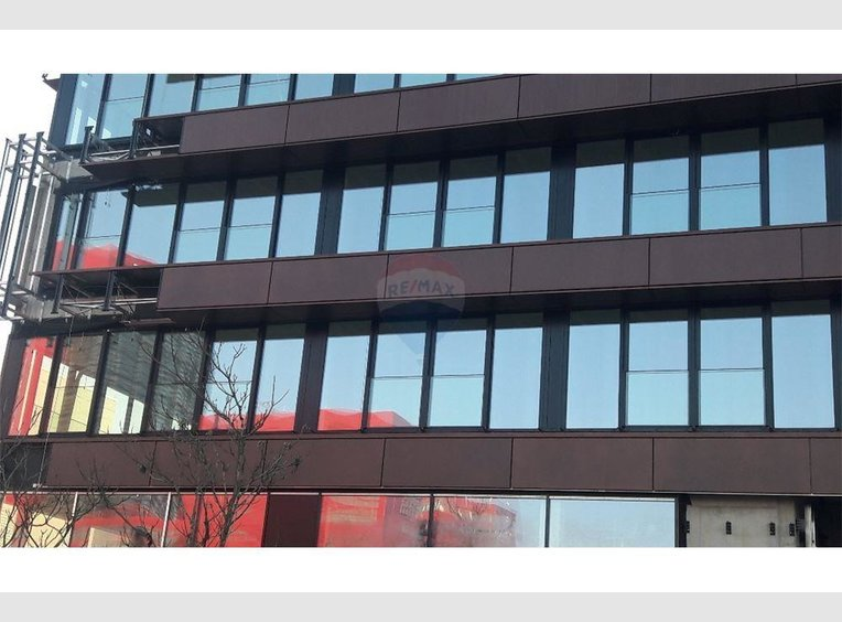 Office for rent in Belval (LU) - Ref. 6640986