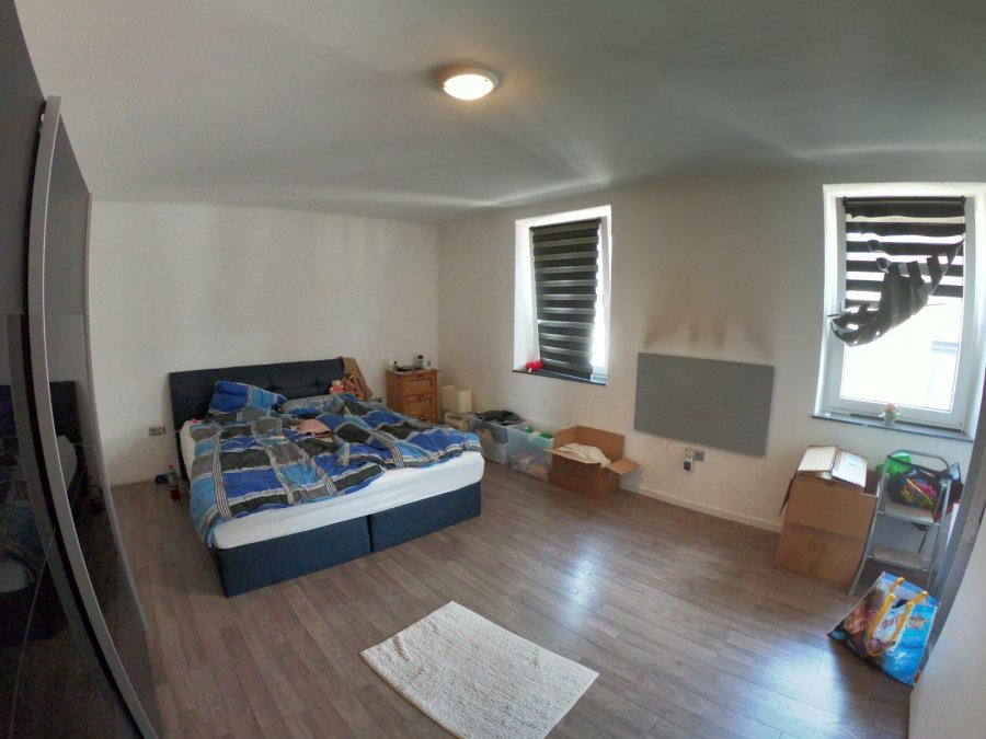 Haus zu verkaufen 6 Schlafzimmer in Mettlach-Tünsdorf