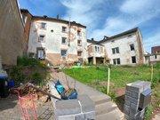 Maison à vendre 10 Pièces à Mettlach-Tünsdorf - Réf. 7230810