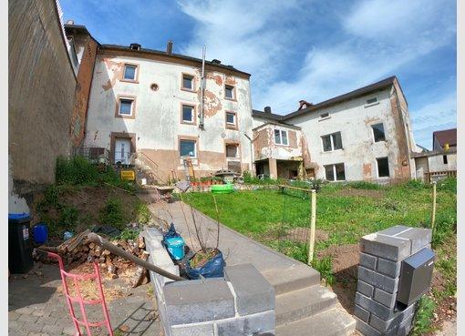 Maison à vendre 10 Pièces à Mettlach (DE) - Réf. 7230810
