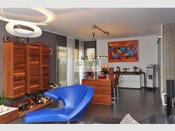 Appartement à vendre 2 Chambres à Luxembourg-Limpertsberg - Réf. 6456666