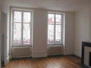 Appartement à louer F3 à Saint-Max - Réf. 4949338