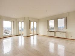Appartement à louer 2 Chambres à Luxembourg-Belair - Réf. 5080410