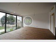Wohnung zur Miete 2 Zimmer in Luxembourg-Bonnevoie - Ref. 7308634