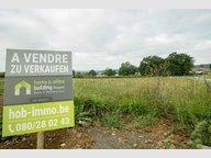 Terrain constructible à vendre à Liège - Réf. 6010202