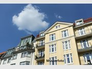 Immeuble de rapport à vendre 9 Pièces à Bochum - Réf. 7255386