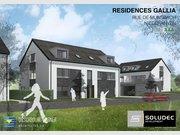 Appartement à vendre 2 Chambres à Niederanven - Réf. 5760346
