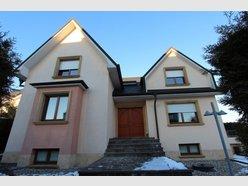 Maison à vendre 6 Chambres à Pétange - Réf. 5039450
