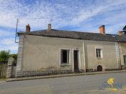 Maison à vendre F4 à Sillé-le-Guillaume - Réf. 7202138