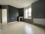 Appartement à vendre F2 à Toul - Réf. 7075162