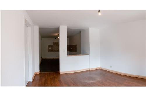 reihenhaus kaufen 5 zimmer 160 m² rehlingen-siersburg foto 3