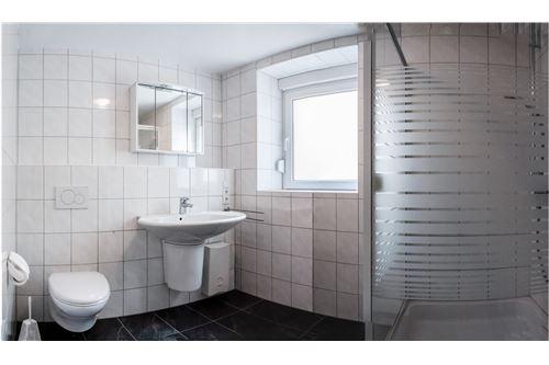reihenhaus kaufen 5 zimmer 160 m² rehlingen-siersburg foto 5