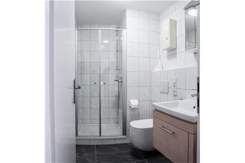 reihenhaus kaufen 5 zimmer 160 m² rehlingen-siersburg foto 6