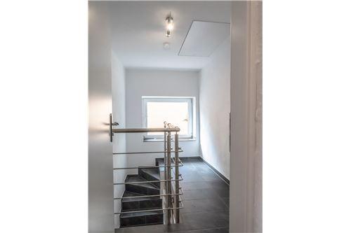 acheter maison mitoyenne 5 pièces 160 m² rehlingen-siersburg photo 7