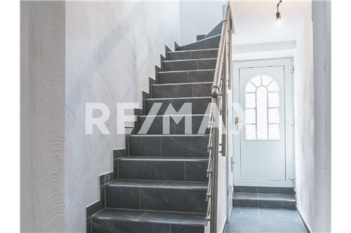 acheter maison mitoyenne 5 pièces 160 m² rehlingen-siersburg photo 1