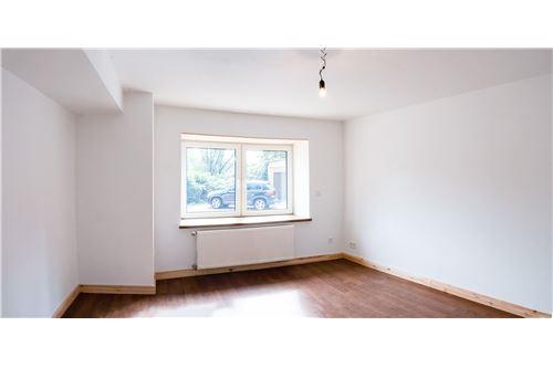 reihenhaus kaufen 5 zimmer 160 m² rehlingen-siersburg foto 4