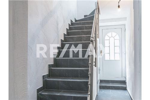 reihenhaus kaufen 5 zimmer 160 m² rehlingen-siersburg foto 1