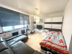 1-Zimmer-Apartment zur Miete in Luxembourg-Limpertsberg - Ref. 7165530
