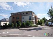 Appartement à louer 2 Chambres à Luxembourg-Kirchberg - Réf. 6186586