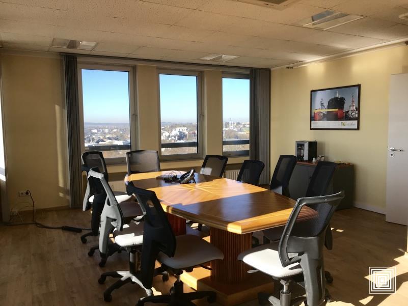 louer bureau 4 chambres 125 m² luxembourg photo 2