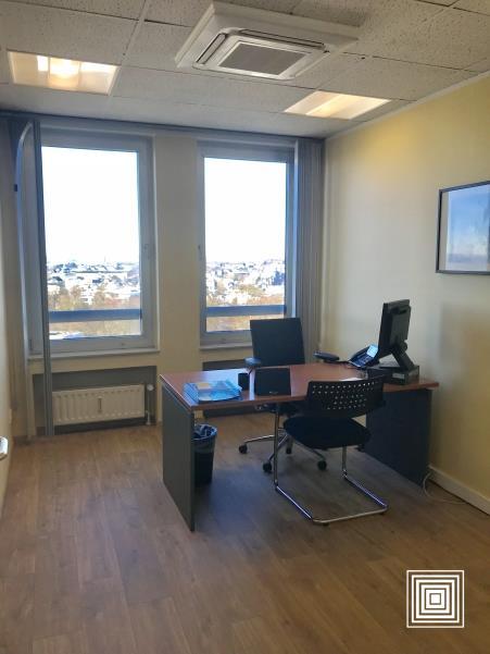 louer bureau 4 chambres 125 m² luxembourg photo 5