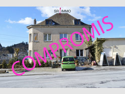 Detached house for sale 3 bedrooms in Wilwerwiltz - Ref. 5666394
