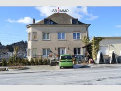 Detached house for sale 6 rooms in Wilwerwiltz - Ref. 5666394