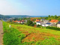 Lotissement à vendre à Volmerange-les-Mines - Réf. 971621
