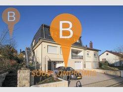 Penthouse à vendre 4 Chambres à Steinsel - Réf. 6653530