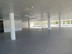 Bureau à louer à Luxembourg-Gasperich (Cloche-d'Or) - Réf. 7059034