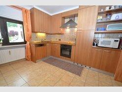 Appartement à vendre 3 Chambres à Differdange - Réf. 5883482