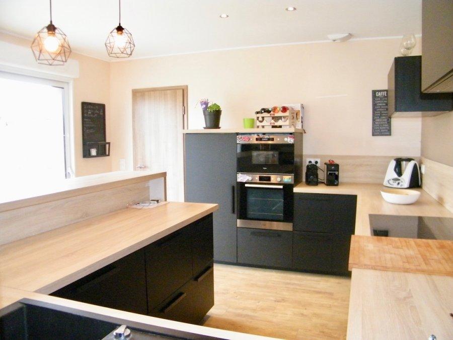 acheter maison 8 pièces 123 m² ottange photo 5