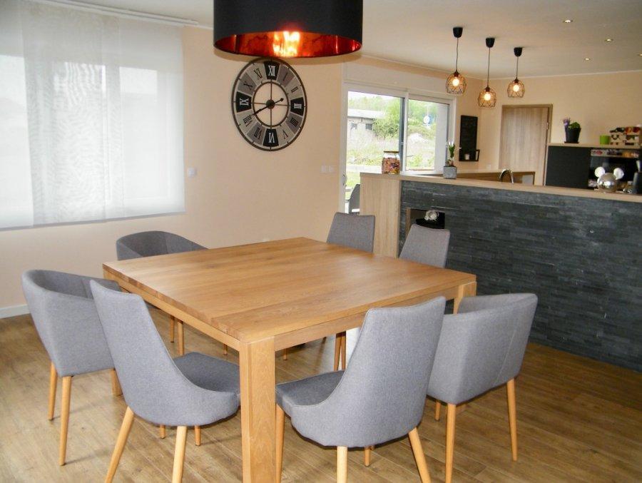 acheter maison 8 pièces 123 m² ottange photo 6