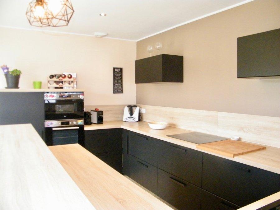 acheter maison 8 pièces 123 m² ottange photo 7