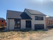 Maison individuelle à vendre F6 à Stuckange - Réf. 6542938