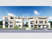 Apartment for sale 2 bedrooms in Pétange - Ref. 7132762