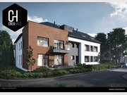 Apartment block for sale in Crauthem - Ref. 6354522