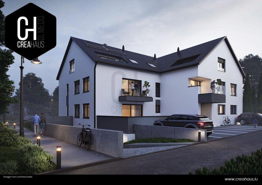 acheter résidence 0 chambre 0 m² crauthem photo 3