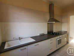 Appartement à louer F3 à Thionville - Réf. 6944346