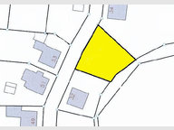 Grundstück zum Kauf in Merzig - Ref. 4978266