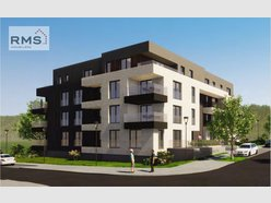 Apartment for sale 1 bedroom in Luxembourg-Cessange - Ref. 6555482